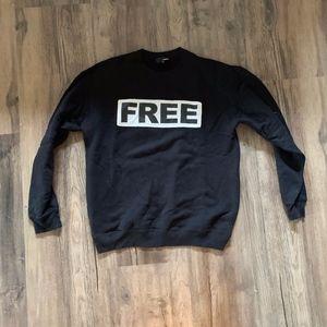 Wilfred Free Sweatshirt